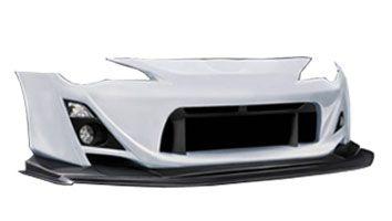 Best Online Auto, Car Body Parts Store | UnderGround Dynamics