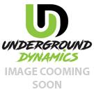 1989-1994 Nissan Skyline R32 4DR Duraflex Type U Body Kit - 4 Piece